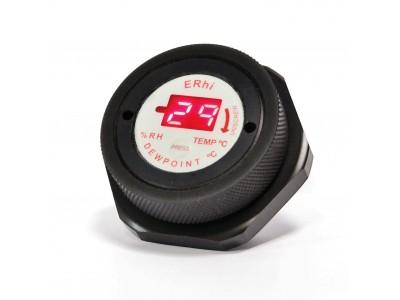 Indicateur Humidite Electronique BLD10373